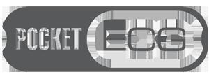 PocketECG CRS
